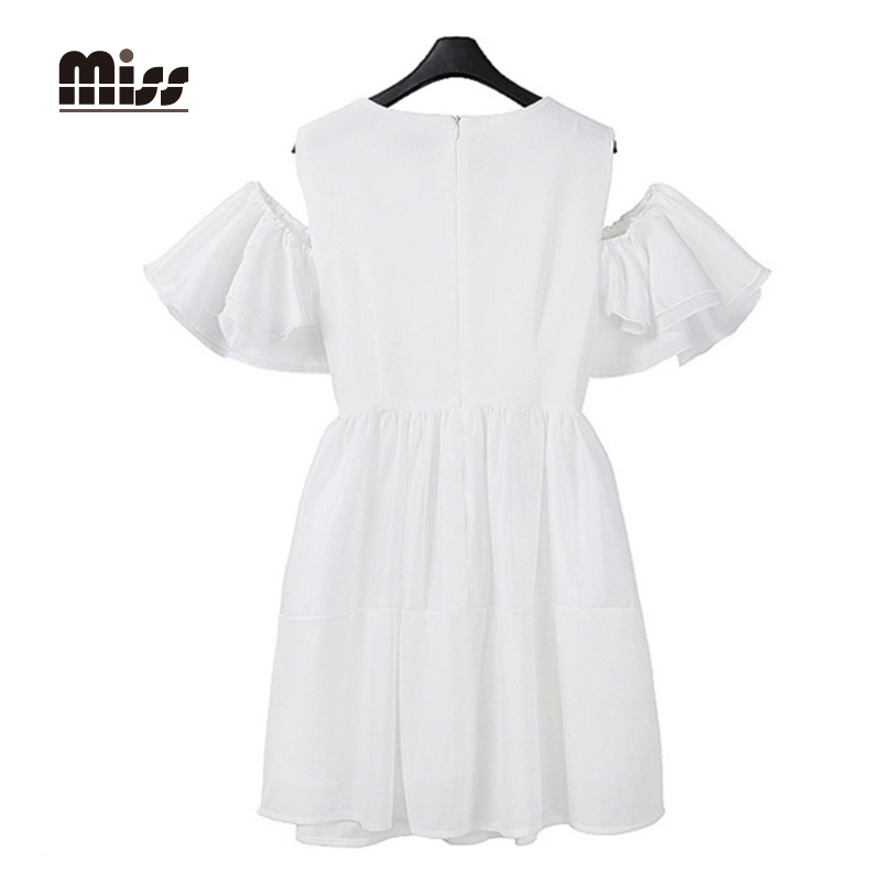 Compare Prices on Misses Summer Dresses- Online Shopping/Buy Low ...