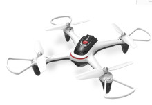 Newest SYMA X15 RC Helicopter  RC Drone RTF 2.4GHz 6-axis Gyro Altitude Hold Remote Control Toys Dron quad