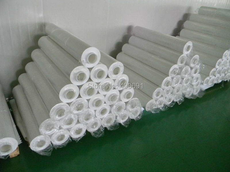 China thickness meter Suppliers
