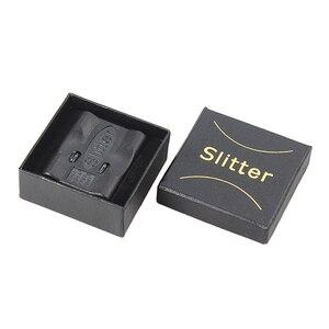 Image 5 - Losse Buis Jacket Slitter Optic Fiber Stripper Tube Kabel Jacket Slitter Kabel Stripper FL01