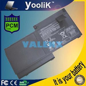 OEM Новый аккумулятор для ноутбука SB03XL SB03046XL для HP Elitebook 720 725 820 G1 G2 E7U25AA 716726-421 717378-001