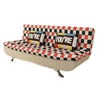 Para мебель сделать Salonu Meubel фотел Wypoczynkowy кресло Mobili армут Koltuk De для установки в зале Гостиная мебель диван Mueble кровать