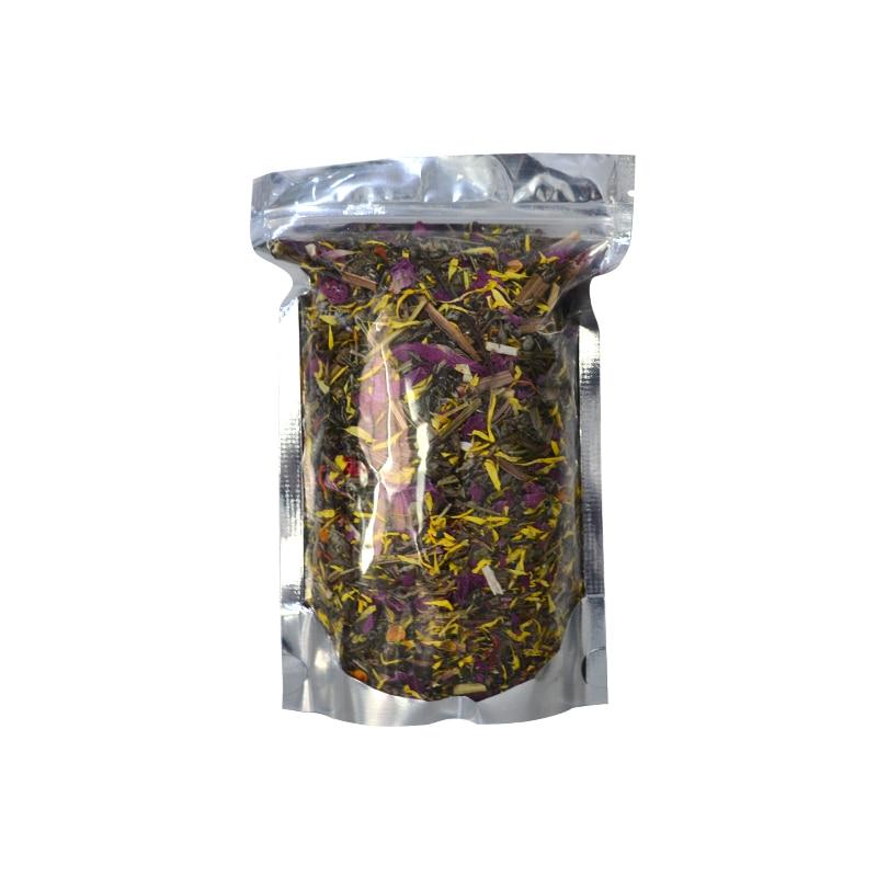 Vagina Steam Herbs Blends (2)