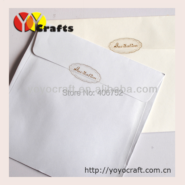 Couple hearts white pearl paper laser cut korean wedding couple hearts white pearl paper laser cut korean wedding invitation card with sea blue bow romantic wedding invitation card in cards invitations from home stopboris Gallery