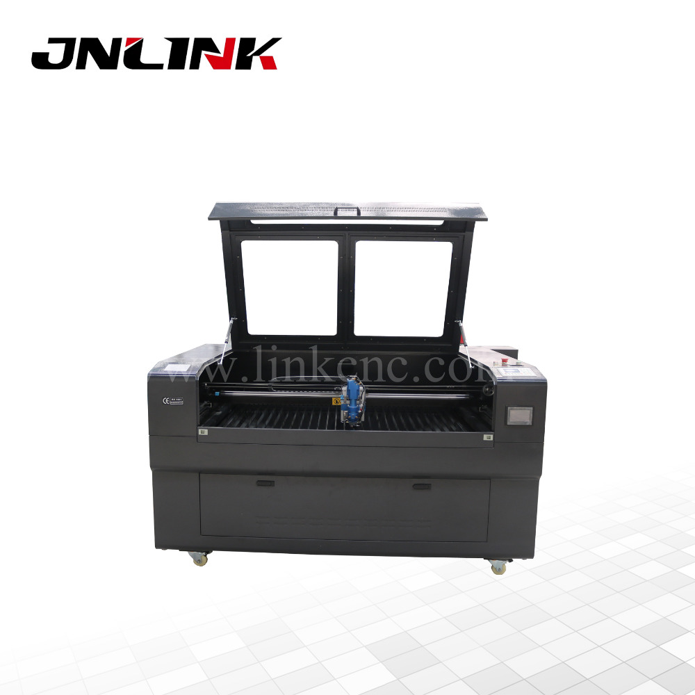 Laser Cutting Machine Metal Us 6900 13 High Configuration Laser Machine Metal Cutting Machine 1390 Co2 Laser Cutting Machine In Wood Routers From Tools On Aliexpress
