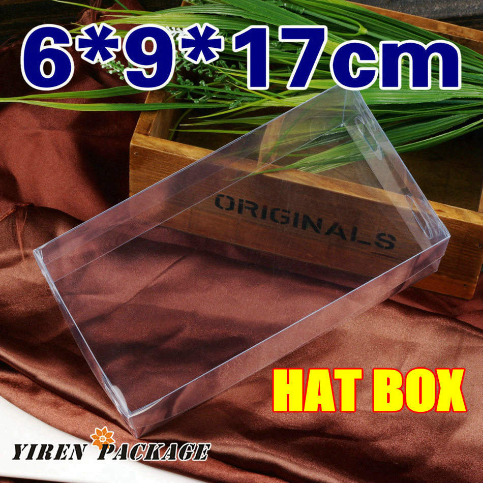 Craft hat boxes - Craft Hat Boxes