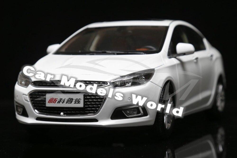 Oyuncaklar ve Hobi Ürünleri'ten Pres Döküm ve Oyuncak Araçlar'de Pres döküm model araç Yeni Cruze 2015 1:18 (Beyaz) + KÜÇÜK HEDIYE!!!!!!!!'da  Grup 1