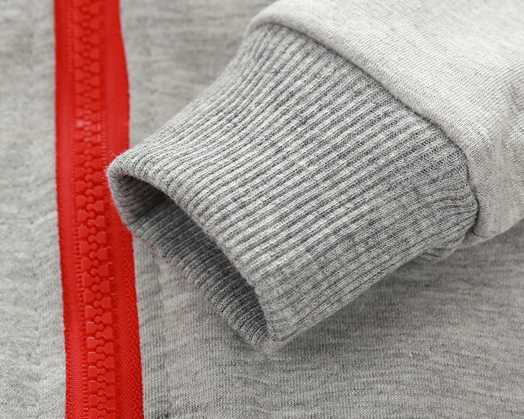 Children-Clothes-Active-Baby-Boys-Coat-Warm-Hoodie-Jacket-Fashion-Zipper-Coat-Cartoon-Dinosaur-Long-Sleeve-Outerwear-2-Colors-4