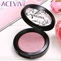 1 pcs 26 cores nude paleta de sombra maquiagem fosco sombra de olho profissional paleta de maquiagem glitter eyeshadow maquiagem cosméticos