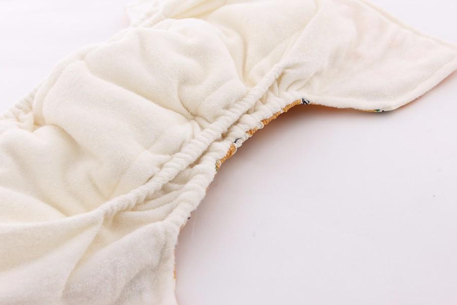 cloth diaper900-8 (2)