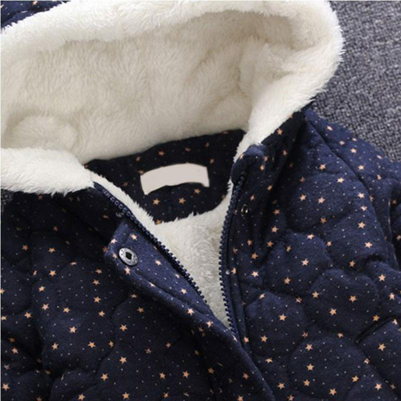 2017-Newborn-infant-baby-boy-Jackets-coat-thick-winter-clothes-for-baby-girls-velvet-hooded-jacket-child-casual-sport-outerwear-3