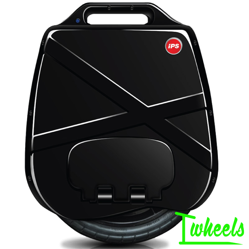 IPS Electric Unicycle IPS I5 The Smallest Lightest 14inch Single Wheel IPS 2018 Latest Products I5