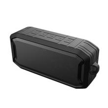 лучшая цена 5.0 Bluetooth Speaker Portable Wireless Speaker Sound System 3D Stereo Music Surround Support Bluetooth,Tf Aux Usb