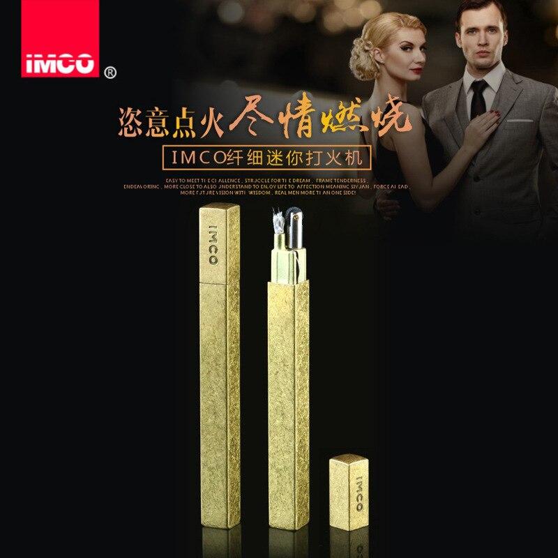 сигареты для женщин