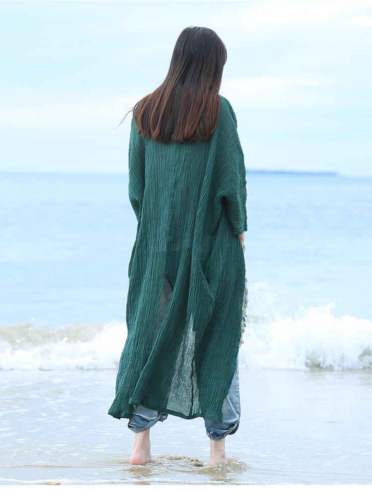 11249 summer coat (016)