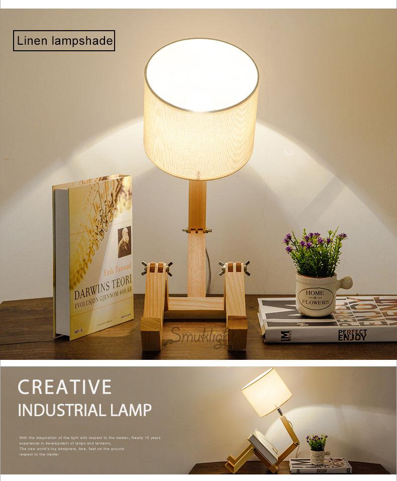 Blockhead-table-lamp_06