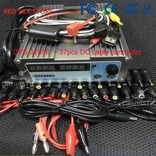 בצורה חלקה Gophert CPS 3205 CPS 3205II DC מיתוג אספקת חשמל פלט יחיד 0 32V 0 5A 160W מתכוונן