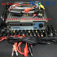 Gophert CPS 3205 CPS 3205II DC Switching Power Supply Single Output 0 32V 0 5A 160W adjustable