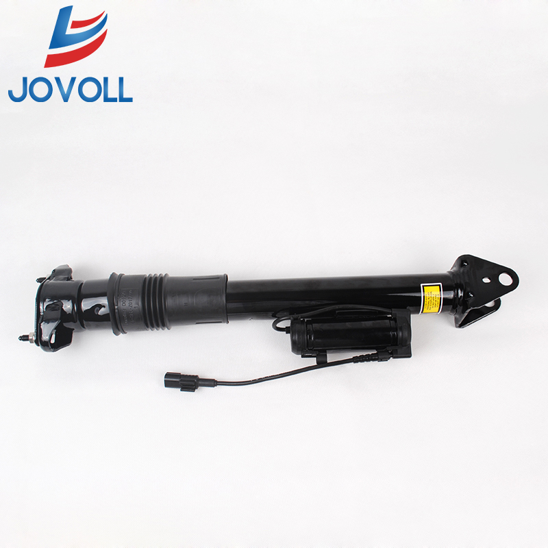 Rear Left AIR SUSPENSION SHOCK ABSORBER FOR Mercedes ML-Class 2005-2011 W164 164 320 20 31(China)