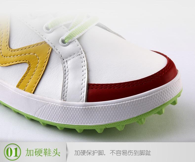 Hot! PGM Senhoras Mulheres esporte sapatos de