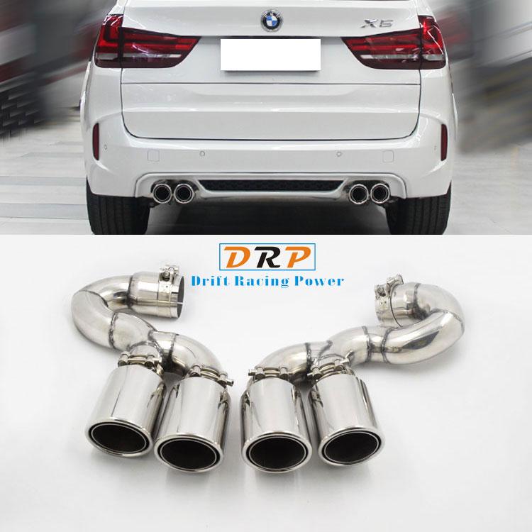 Worldwide delivery bmw x5 exhaust in NaBaRa Online