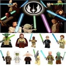 Anakin Petit Skywalker Des Achetez Lego Lots À Prix vNnm80wO