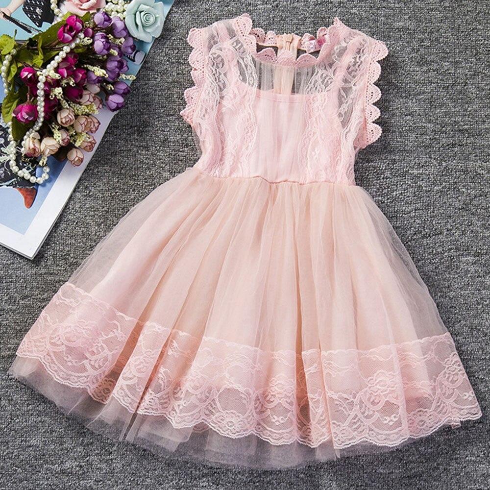 tutu dresses (8)