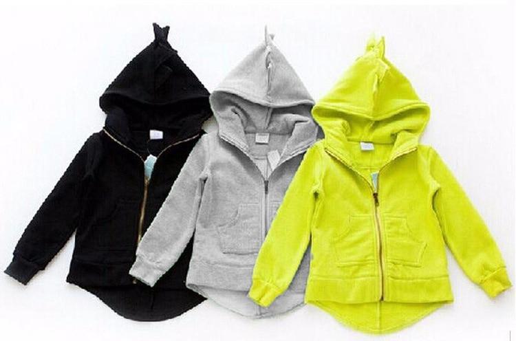 Girls-Sweatshirts-Hoodies-Children-Clothing-Autumn-And-Winter-Baby-girl-Thick-Cotton-Tops-Kids-Cute-Cartoon-Rabbit-Hooded-Coat-5