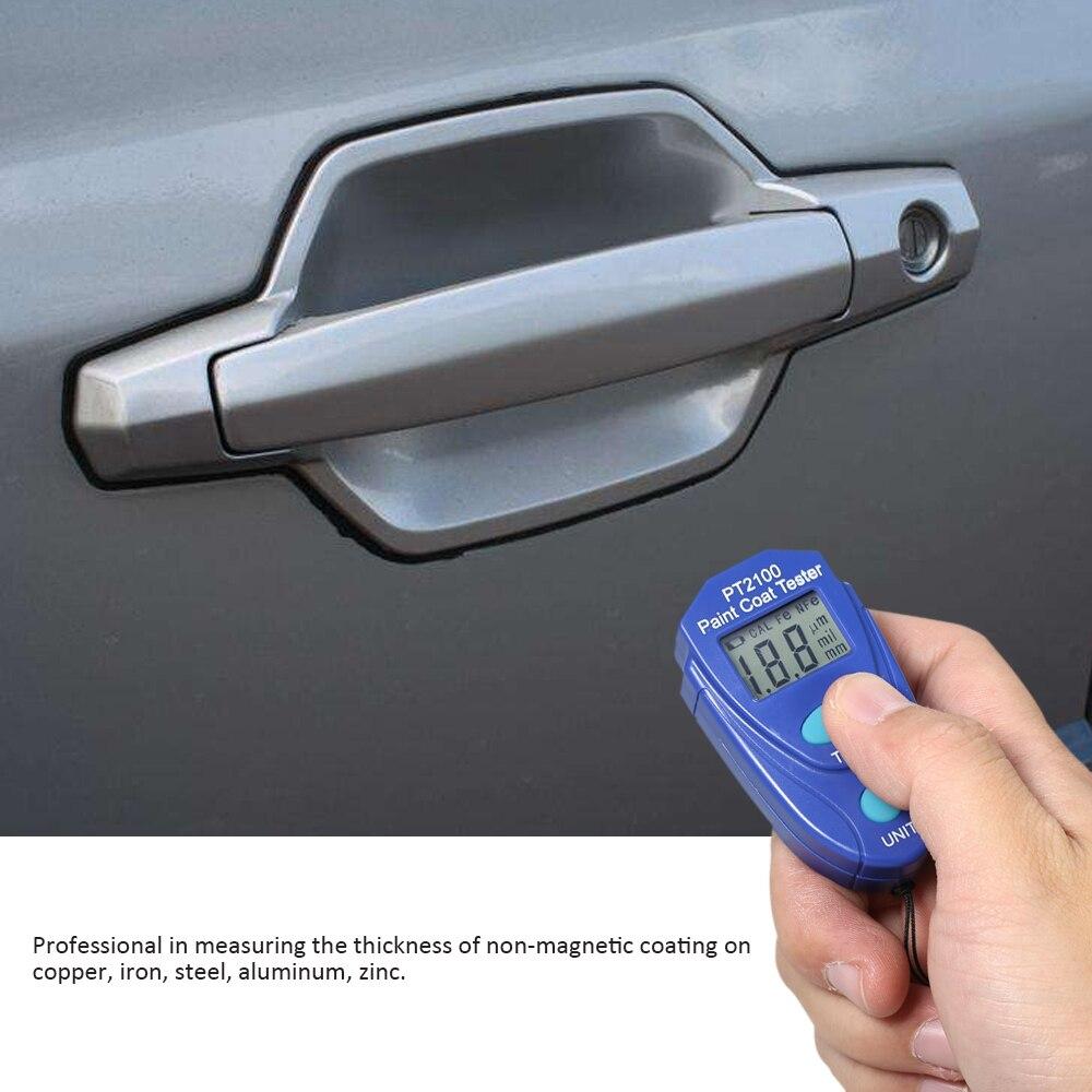 BMW E38 740i 740iL 750iL 7 SERIES RIGHT REAR DOOR STOP BRAKE CHECK  51228163986