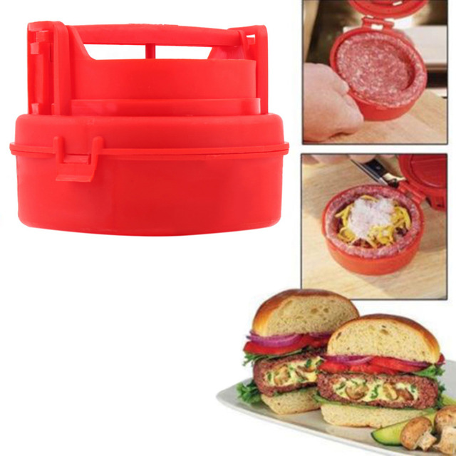 https://es.aliexpress.com/item/1pcs-Stuffed-Burger-Press-Hamburger-Grill-BBQ-Patty-Maker-Juicy-As-Seen-On-TV-Hot-Worldiwde/32435199746.html?spm=2114.17010208.99999999.344.m25jJJ