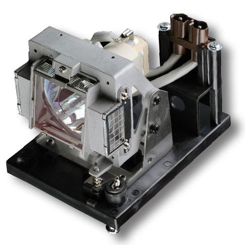 Compatible Projector lamp for VIVITEK 5811100818-S/D6000/D6010/D6500/D6510/D5600/DU6675/DW6035/DX6535/D6520 d