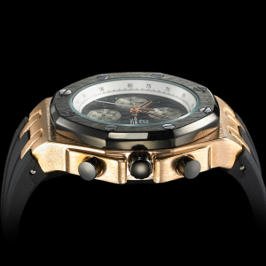 Image 3 - VIP LINK FOR HEMSUT WATCH 6100A