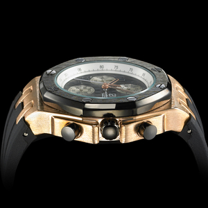 Image 3 - VIP LINKสำหรับHEMSUTนาฬิกา6100A
