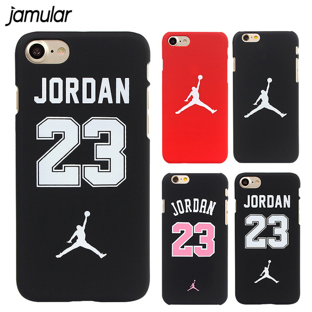 iphone 6 jordan phone case