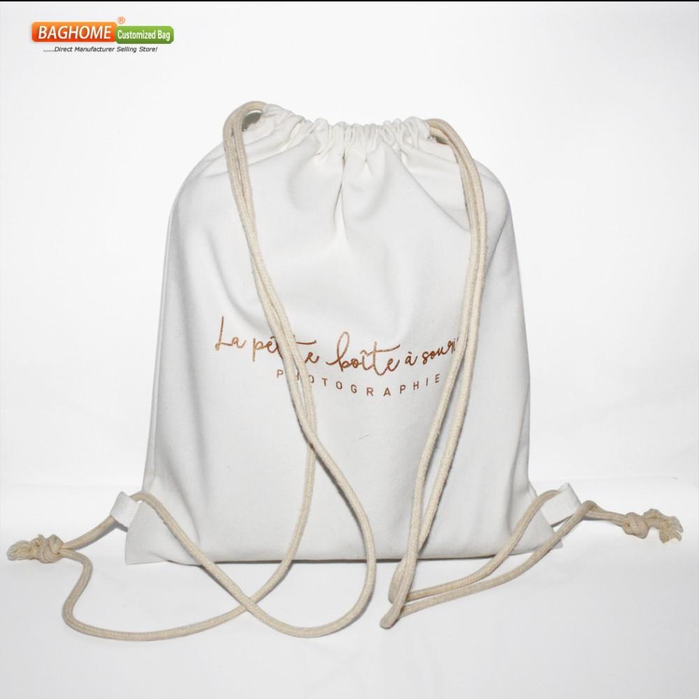 COTTON BAGS_005