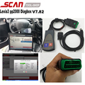 PSA XS Evolution Lexia 3 pp2000 diagbox v7.82 Lexia3 Lexia-3 with 963830C/4.3.3 diagnostic tool For citroen/peugeot  Free Post