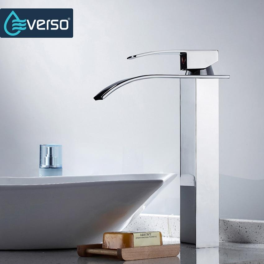 YanJun Wc Uinal Sensor Flush Valve Toilet Automatic Flush Valve Urinal Flushometer Polished Chrome Y 6312