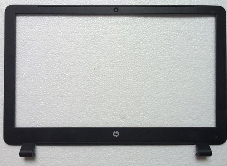 New Original HP Probook 350 G1 350 G2 355 G1 355 G2 Laptop Top Screen Cover LCD Rear Shell /Lid For 758055-001 стоимость