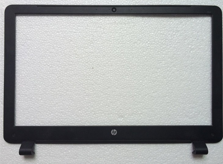 New original hp probook 350 g1 350 g2 355 g1 355 G2 Laptop Top Cobertura de Tela LCD Traseira Shell/Tampa Para 758055-001