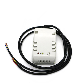 CO2 O3 Carbon Dioxide MG811 Ozone MQ131 Double Gas Detection Sensor Module O3&CO2 Sensor Module Double Gas Detection Module