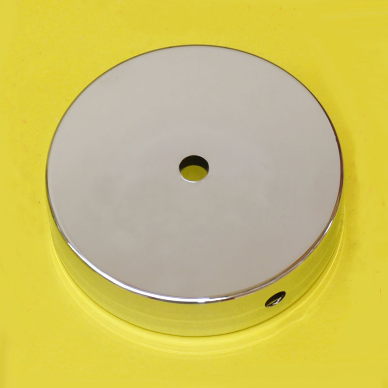 Lamp Plate M10 Middle Hole 10/12/15/16CM Diameter Optional Hookah Plate Ceiling Pendant Plate 1PC/Lot Free Shipping|m10 lamp|lot lot|plate lamp - title=