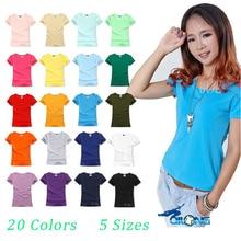 Women t-shirt Summer 2018 Brand New Women Casual Cotton Short Sleeve t-shirt Women O-neck t Shirt Female Clothing