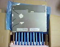 G150XG01 V.0 G150XG03 V.1 M150XN07 V.2 V.9