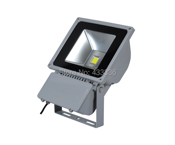 Refletor Led 70w Lamp Outdoor 110v120v220v230v240v White
