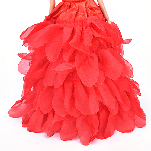 Evening-Dress-For-Barbie-Doll-Wedding-Dress-Furniture-For-Dolls-Puppet-Clothes-For-Barbie-Dolls-Accessories-5