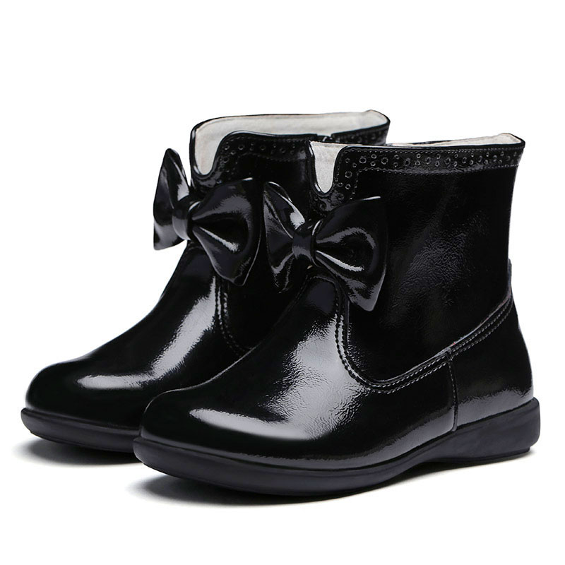 Find great deals on eBay for toddler casual shoes. Shop with confidence.