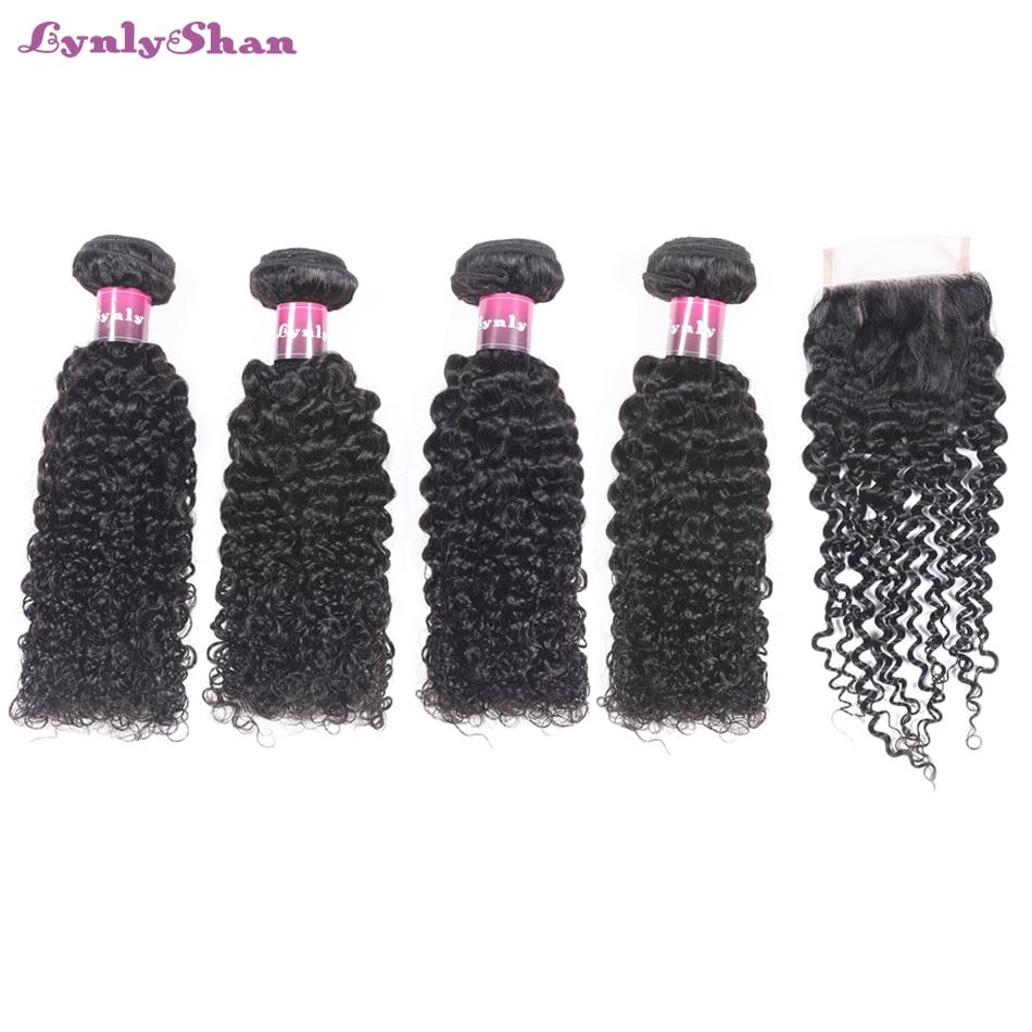 curly hair part2