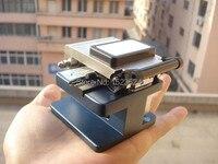 Brand New High Precision Cleaver Fiber Cutter FC 6S Fiber Cleaver FC 6S Fiber Optic Cleaver Drop Shipping