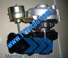 ELECTRIC SUPERCHARGER K03 5303-970-0050/53039700050/53039880050/5303-988-0050 FOR 2001-2009 C ITROEN C5/C8/XANTIA,P EUGEOT