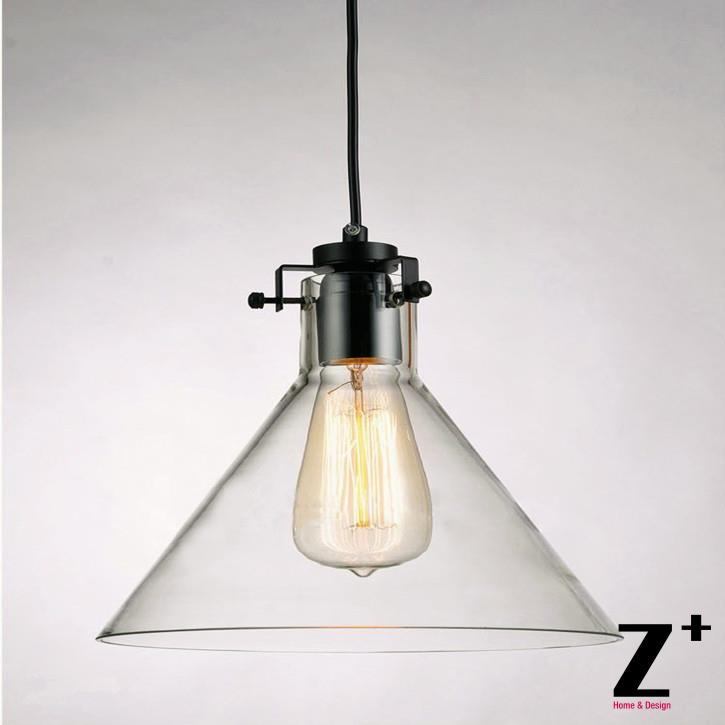 American Style Vintage Industrial Pendant Light Edison bulbs include free shiping american industrial vintage pendant